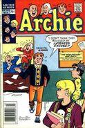Archie Vol 1 365