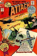 Attack Vol 5 6
