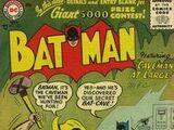 Batman Vol 1 102