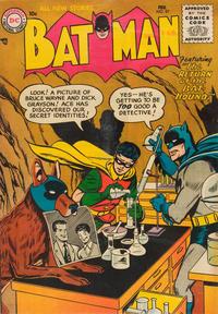 Batman Vol 1 97