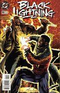 Black Lightning Vol 2 11
