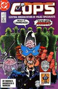 COPS Vol 1 10