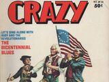 Crazy Vol 3 20
