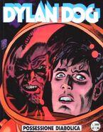 Dylan Dog Vol 1 171