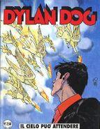 Dylan Dog Vol 1 229