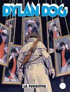 Dylan Dog Vol 1 320