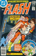 Flash Vol 1 265