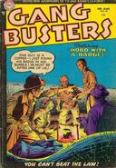 Gang Busters Vol 1 44