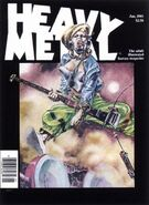 Heavy Metal Vol 8 10