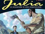 Julia Vol 1 72