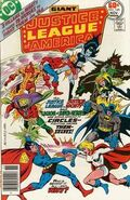 Justice League of America Vol 1 148