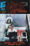 Killing Stroke Vol 1 1