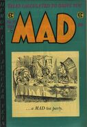 Mad Vol 1 15