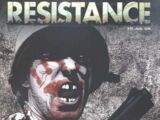 Resistance Vol 1 6