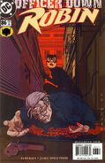 Robin Vol 4 86