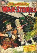 Star-Spangled War Stories Vol 1 33