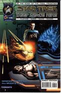 Star Trek Deep Space Nine Vol 1 26