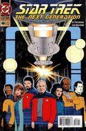 Star Trek The Next Generation Vol 2 66