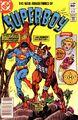 Superboy Vol 2 32
