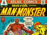 Tales of Evil Vol 1 3