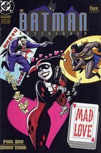 The Batman Adventures Mad Love Vol 1 1.jpg