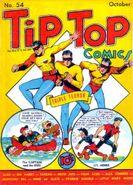 Tip Top Comics Vol 1 54