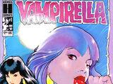 Vampirella (1992) Vol 1