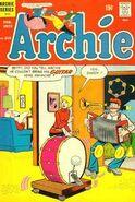Archie Vol 1 215