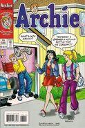 Archie Vol 1 536
