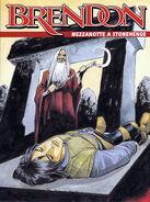 Brendon Vol 1 38