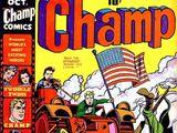 Champ Comics Vol 1 23