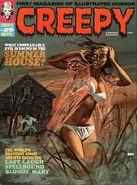 Creepy Vol 1 29