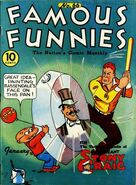 Famous Funnies Vol 1 66