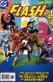 Flash Annual Vol 2 13