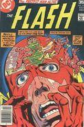 Flash Vol 1 256