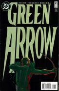Green Arrow Vol 2 124