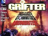 Grifter Vol 3 14