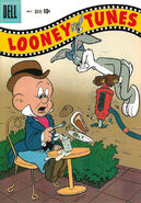 Looney Tunes and Merrie Melodies Comics Vol 1 213