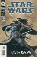 Star Wars Vol 2 44
