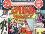 Superman Family Vol 1 207
