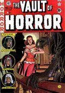 Vault of Horror Vol 1 23