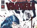 Vengeance of Vampirella Vol 1