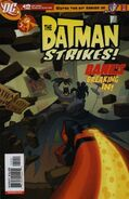 Batman Strikes Vol 1 12