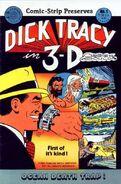 Blackthorne 3-D Series Vol 1 8