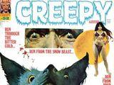 Creepy Vol 1 52