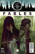 Fables Vol 1 117