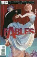 Fables Vol 1 4