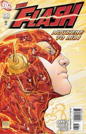 Flash Vol 2 246