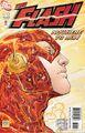 Flash Vol 2 246