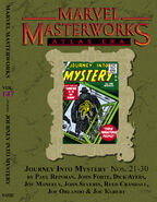 Marvel Masterworks Vol 1 147